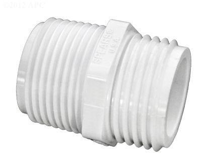 LB03B: HOSE TO PIPE ADAPTER LB03B