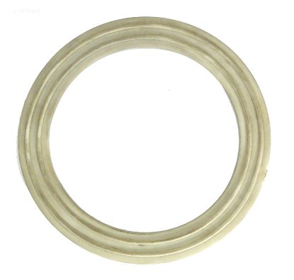 HA306003: HYDRO AIR DRAIN GASKET HA306003