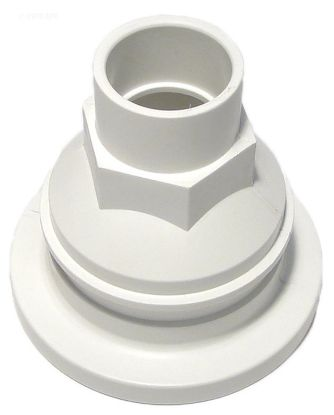 HA304332WHT: HYDRO AIR NICHE ADAPTER HA304332WHT