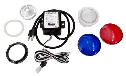 10324BI1J: LIGHT KIT W/NEMA PLUG 10324BI1J
