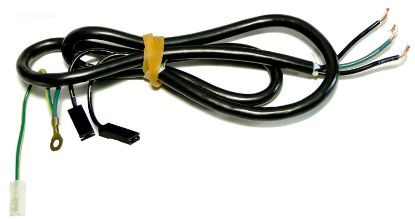 W221411: LM2 AND LM3 INPUT CABLE W221411