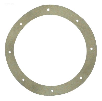 070170079: MAIN DRAIN GASKET PENTAIR 070170079