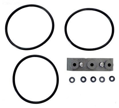 R0452200: ORINGS TERMINAL ADAPTER KIT R0452200