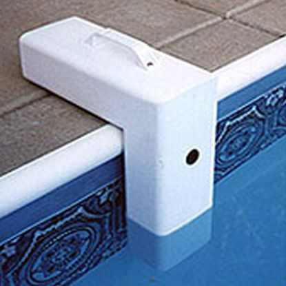 PGRM2: POOL GUARD IG POOL ALARM PGRM2