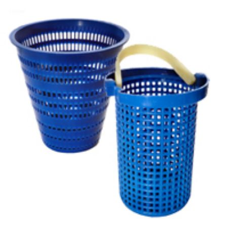 Picture for category Pump Baskets