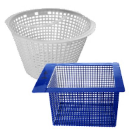 Picture for category Skimmer Baskets