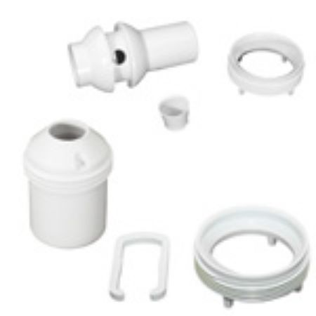 Picture for category Hydrotherapy Jet Fittings