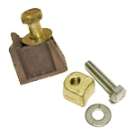 Picture for category Anchor Socket Wedges