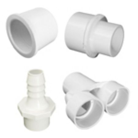 Picture for category Plumbing Supplies