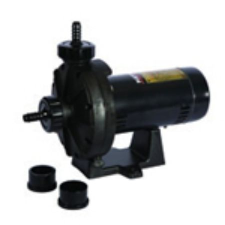 Picture for category Pool Cleaner Booster Pumps