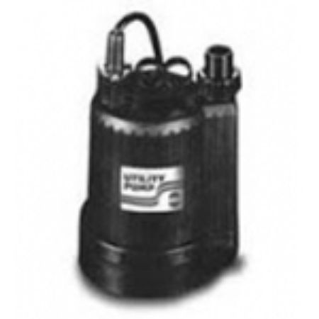 Picture for category Pool Cover / Utility Pumps