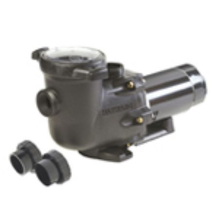 Picture for category Water Features Pumps