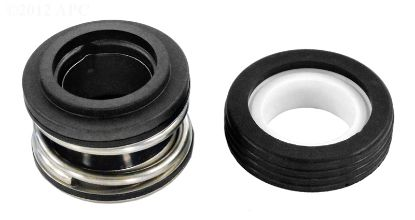 APCAS4702: PUMP SEAL APCAS200 ONLY APCAS4702