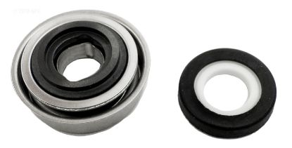 APCUS671: PUMP SEAL SET TINY MIGHT T/M APCUS671