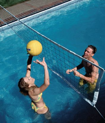 SVOLY20: SALT POOL FRIENDLY VOLLEYBALL  SVOLY20