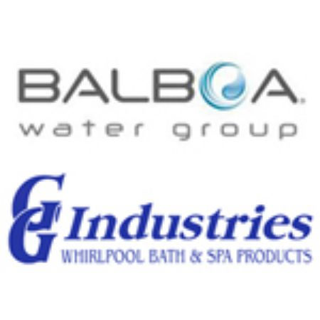 Picture for category Balboa / GG Industries