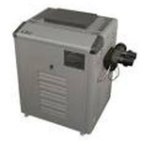 Picture for category Heater Parts