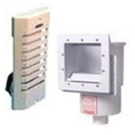 Picture for category Skimmers