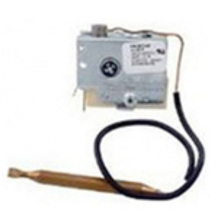 Picture for category Thermostat Switches