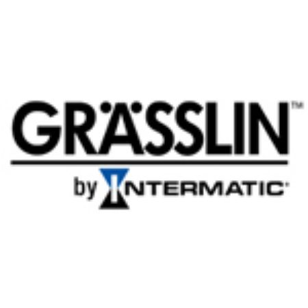 Picture for category Grasslin