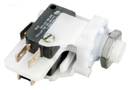 PATTVA211A: TINYTROL DPDT LATCHING 21 PATTVA211A