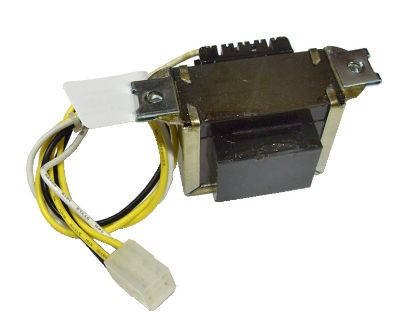 BB302741: TRANSFORMER 120V DUPLEX (9PIN) BB302741