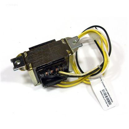 BB302742: TRANSFORMER 240V DUPLEX (9PIN) BB302742