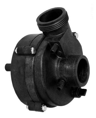 VIC1215129: ULTIMA PLUS WET END 2 HP 1.5 VIC1215129