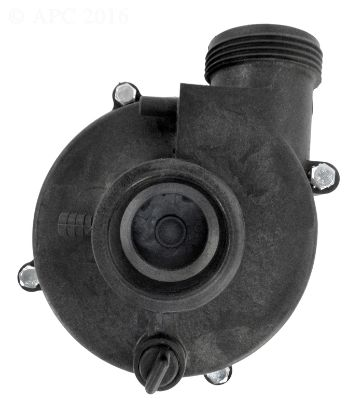 VIC1215115: ULTIMA WET END .75 HP 1.5 VIC1215115
