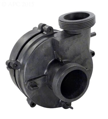 VIC1215185: ULTIMAX WET END 3 HP 2 VIC1215185
