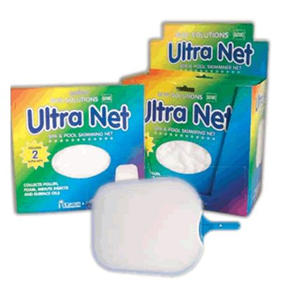 UN1EACH: ULTRA NET PACK OF 2 EACH UN1EACH