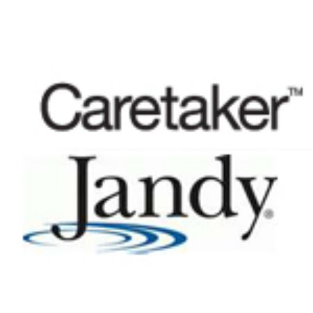 Picture for category Jandy / Caretaker