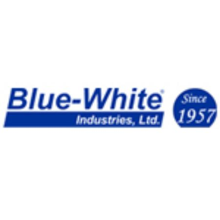 Picture for category Blue-White