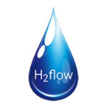 Picture for category H2flow