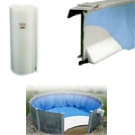 Picture for category Liner Replacement Accessories
