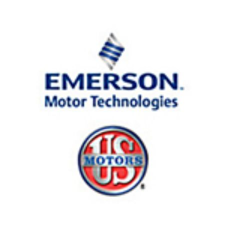Picture for category Emerson / US Motors