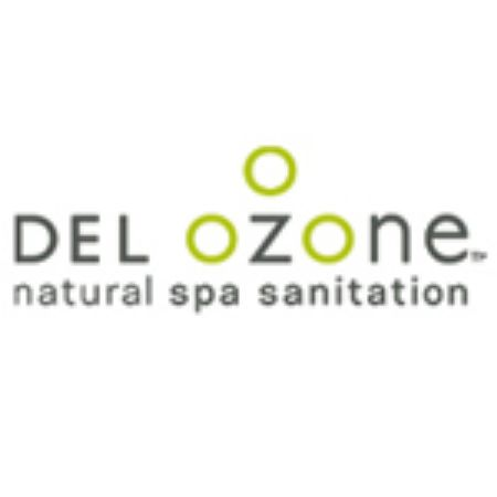 Picture for category Del Ozone