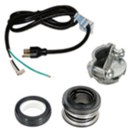 Picture for category Pump Seals & Accessories