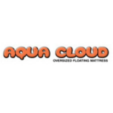 Picture for category Aqua Cloud