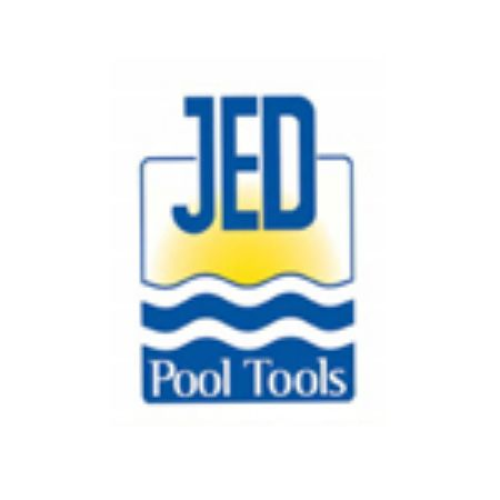 Picture for category JED PoolTools