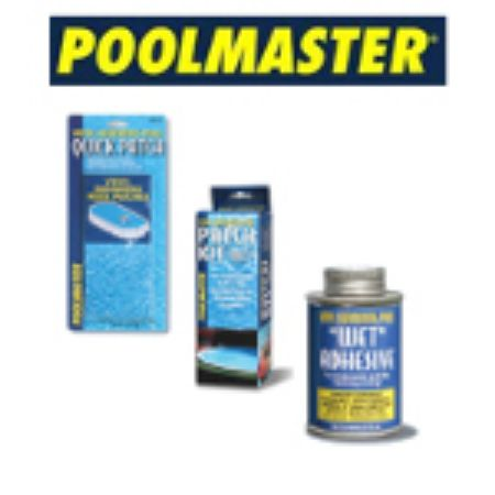 Picture for category Poolmaster