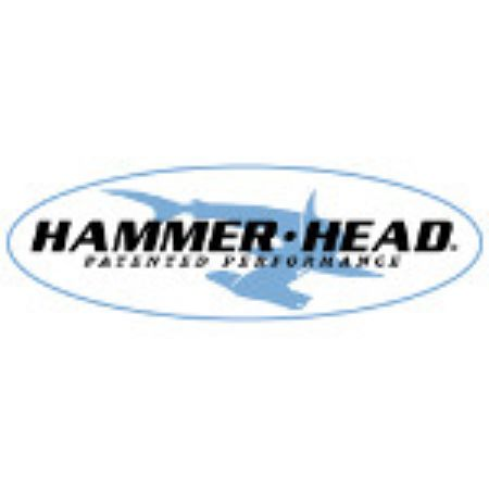 Picture for category Hammer-Head Cleaning Machines