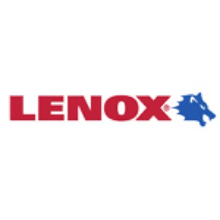 Picture for category Lenox Tools