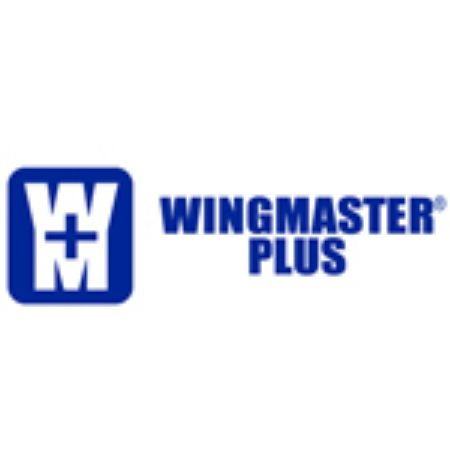 Picture for category Wingmaster Tools
