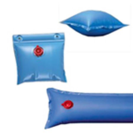 Picture for category Air Pillows & Water Tubes