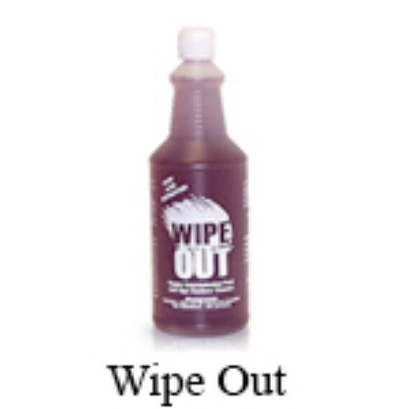 Picture for category Wipe-Out